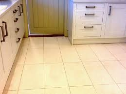 cleaning services northtonshire tile doctor