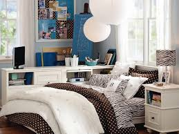 Zebra Bedroom Decor by Makeovers And Decoration For Modern Homes Zebra Wall Art Simple