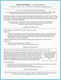 Pre Nursing Student Resume Examples Current Beautiful Resumes 0d