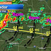 Chicago weather: Severe storms bring flash flooding to Chicago ...