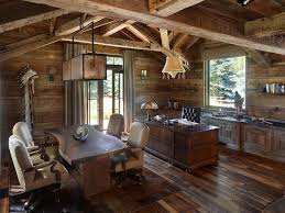 100 Ranch House Interior Design Breathtaking Rustic Ranch House Tucked Into The Beartooth Mountains