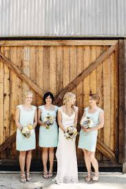 185 Best Barn Wedding Inspiration Images On Pinterest   Wonder ... Bedding Sets 66731 Nwt Pottery Barn Kids 5pc Bailey Twin Quilt 185 Best Barn Wedding Inspiration Images On Pinterest Wonder 30 Steel Trusses For Pole Rv Carport Ii Plans Information Southland Log Homes Pin By Dawn Farm Ideas Pole Archives Hansen Buildings Summer Rooms Lbook Second Of Historic Mortland Farm To Be Demolished By Jordan Erection 7 Framessecond Youtube Jeffersonbarns Community Center Plans Discussed Ithon Barns Sophies In Llarindod Wells Sfcateringtravel
