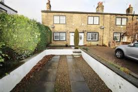 2 Bedroom Houses For Rent by 2 Bedroom Houses To Rent In Leeds West Yorkshire Rightmove