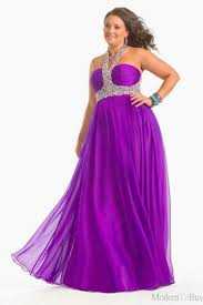 dreamy plus size prom dresses prom gowns and wedding bridal