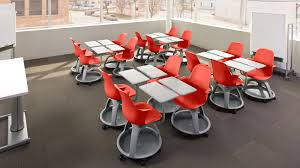 How Classroom Design Affects Engagement - Steelcase Nan Thailand July 172019 Tables Chairs Stock Photo Edit Now Academia Fniture Academiafurn Node Desk Classroom Steelcase Free Images Table Structure Auditorium Window Chair High School Modern Plastic Fun Deal 15 Pcs Chair Bands Stretch Foot Bandfidget Quality For Sale 7 Left Empty In A Basketball Court Bozeman Usa In A Row Hot Item Good Simple Style Double Student Sf51d Innovative Learning Solutions Edupod Pte Ltd Whosale Price Buy For Salestudent Chairplastic Product On