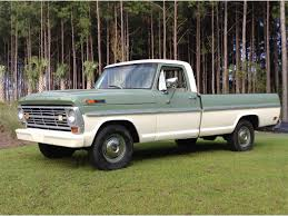 1968 Ford F100 For Sale | ClassicCars.com | CC-880389 1968 Ford F100 For Sale Classiccarscom Cc1142856 2018 Used Ford F150 Platium 4x4 Limited At Sullivan Motor Company 50 Best Savings From 3659 68 Swb Coyote Swap Build Thread Truck Enthusiasts Forums Curbside Classic Pickup A Youd Be Proud To Own Pick Up Rc V100s Rtr By Vaterra 110 Scale Shortbed Louisville Showroom Stock 1337 300 Straight Six Pinterest Red Morning With Kc Mathieu Youtube 19cct20osupertionsallshows1968fordf100 Ruwet Mom 1954 Custom Plymouth Sniper