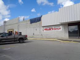Big-name Retailer And Other Stores Coming To Orange City | News ... Its Getting Worse Fastgrowing Wildfire Closes Sr 44 Between Trucks For Sale In Va Update Upcoming Cars 20 Pin By D Laplante On Vans Pinterest Vans Custom And Chevy Affordable Carstrucks Jeeps West Deland Florida 7 Deland Truck Center 1208 S Woodland Blvd Fl 32720 Ypcom Dodge Ram Cummins Diesel Truck Emission Lawsuit Pickup Cargo Tacoma One Owner Vehicles With Keyword Car For Near 1932 Ford Roadster Hot Rod Network