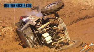 The Yeager Bomb Mega Truck Gets A Little Too Wild At Vermonster ... Mega Ramrunner Diessellerz Blog Kleyn At The Mega Trucks Festival Trailers Vans The Milkman Is Name Of Faest Truck Races Fowrville Fairgrounds Must See Truck Gone Wild Coub Gifs With Sound Aixam Stock Photos Images Alamy Diesel 2007reg Aixam Coffee Food Catering Van 500cc Diesel Iggerkingrcmegatruckrace11 Big Squid Rc Car And Vs Rock Bouncer Hill Climb Speed Society Vrmonster 4x4 Tire Tow Competion Was Filled With No Mercy Vague Industries