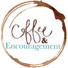 Blog Coffee And Encouragment