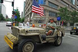 Reliving The 1919 Army Transcontinental Convoy 90 Years Later ... Hungerford Arcade More Vintage Military Vehicles Truck At Jers Automotive Gray And Olive On The Road Stock Photo Filevintage Military Truck In Francejpg Wikimedia Commons 2016 Cars Of Summer Vehicle Usa Go2guide Memorial Day Weekend Events To Honor Nations Fallen Heroes The Auctions America Sell Vintage Equipment Autoweek Vehicles Rally Ardennes Youtube Four Bees Show Fort Worden June 1719 Items Trucks