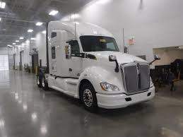 Kenworth T680 In Missouri For Sale ▷ Used Trucks On Buysellsearch Day Cab Trucks For Sale Service Coopersburg Liberty Kenworth Used 1997 Kenworth W900l For Sale 1797 Tri Axle Dump Truck For In Houston Texas Best Resource Norfolk Ne Used On Buyllsearch Trucks In Il First Look At Premium Icon 900 An Homage To Classic Heavy Duty Truck Sales March 2017 By Owner Youtube Bucket Lrm Leasing No Credit Check Semi Fancing