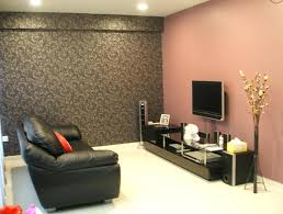 Paint Colors Living Room 2015 by Nice Living Room Paint Colors U2013 Alternatux Com