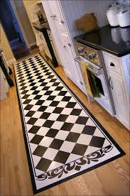 bed bath and beyond kitchen rugs bed bath and beyond kitchen mat