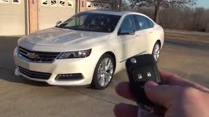 HD VIDEO 2014 CHEVROLET IMPALA LTZ WHITE USED FOR SALE SEE WWW ... Update Pics And More Vehicle Scams Google Wallet Ebay Craigslist 2 Door Tahoe New Car Models 2019 20 Willys Trucks Ewillys Page 5 Las Vegas Cars And By Owner Top Designs For Sale San Luis Obispo Ca Everett Jeep Unlimited 1982 Toyota Truck 4x4 Alburque Nm Youtube Ford Ranger Spy Photos News Driver How I Successfully Traded With Some Guy From Chevy Release Date