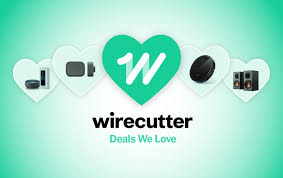 Wirecutter's Best Deals: Save $200 On Klipsch R-51PM ... Coupon Code Signature Hdware Sunfrog Coupon December 2018 100 Discounts Moving Coupons For Your New Home Oz Signature Hdware 938542 The Best Student Software For Micro Merchant Systems Computertalk Pharmacist 919042 Roman Tub Faucets Garden Cool Bathrooms With Toasty Towel Warmers Wsj Bathroom Kitchen Decor Lighting More Privy Exit Pop Ups Email Free Shipping Day Heres What You Need To Know Pc Gamer