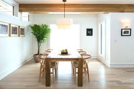 Dining Table Pendant Light Kitchen Lighting Over 2 Fixtures Room
