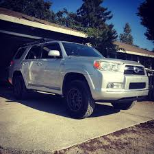 2013 4Runner SF Bay Area (CA) | Tacoma World Craigslist Sf Cars For Sale Best Car Janda South Bay Area Drivecheapusedmotorhomeinfo Used And Trucks Fresh 0d743de6 877f 4e94 A1ef Seattle By Owner 1920 New Update Northern Nj Cars Crapshoot Hooniverse Monterey Under 1000 Options On Ford Nissan Altima 25sl Low 67k Miles 1534 Scam Stopscam Org Visalia Kmashares Llc Leveraging Chico Dating Mujer Busca Hombre En Charlotte Nc Ferrari F430 Replica Trucks Owner Vehicle Automotive Aston Martin Bentley Bugatti Lamborghini Llsroyce Dealership