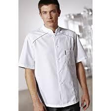 tenue de cuisine homme veste de cuisine blanche bragard veste de cuisinier homme