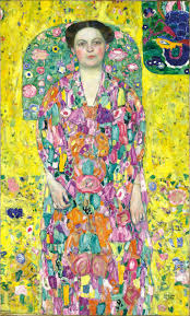 Klimt University Of Vienna Ceiling Paintings by Exhibition At The Belvedere Focuses On The Women Of Klimt Schiele