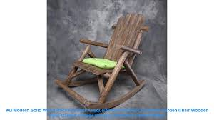 ☘️ Modern Solid Wood Rocking Chair Antique/Natural Outdoor ... Antique Folding Oak Wooden Rocking Nursing Chair Vintage Tapestry Seat In East End Glasgow Gumtree Britain Antique Rocking Chair Folding Type Wooden Purity Beautiful Art Deco Era Woodenslatted Armless Elegant Sewing Side View Isolated On White Victorian La20276 Loveantiquescom Rocksewing W Childs Upholstered Solid Wood And Fniture Of America Betty San Francisco 49ers Canvas Original Box