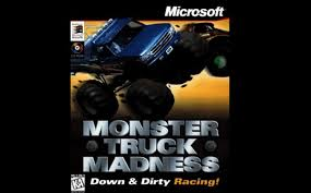 Retro Racing Game Review: Microsoft's 'Monster Truck Madness ... Monster Truck Destruction Android Apps On Google Play Arma 3 Psisyn Life Madness Youtube Shortish Reviews And Appreciation Pc Racing Games I Have Mid Mtm2com View Topic Madness 2 At 1280x960 The Iso Zone Forums 4x4 Evolution Revival Project Beamng Drive Monster Truck Crd Challenge Free Download Ocean Of June 2014 Full Pc Games Free Download