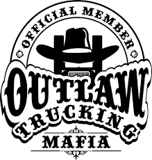 Outlaw Trucking Mafia Hooded Sweatshirt 4 Drivers Of Peterbilt KW ... Trucking Companies With Their Own Driving Schools Gezginturknet Industry News And Tips On Semi Trucks Equipment October 2008 Willy Schnack Protrucker Magazine Canadas Capwerks Northernlgecars Peterbilt Kenworth Badass Trucks Brigtees Apparel Kenworthcattle Hauling Bullboy Up By Real Outlaw Fb Wischmeier Inc Vintage Co Tee Moms Sweet Shop Trucker Personalized Travel Cup Big Rig Threads Anthony Corini Twitter To Indiana The Newest 670s Rock