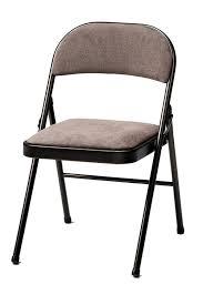 gepolsterter klappstuhl gepolsterte folding chair holen