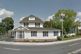 Mathis Funeral Home Medford NJ Funeral Zone
