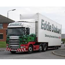 Bethany Eve | Eddie Stobart | Pinterest | Rigs, Tractor And Vehicle Stobart Orders 225 New Schmitz Trailers Commercial Motor Eddie 2018 W Square Amazoncouk Books Fileeddie Pk11bwg H5967 Liona Katrina Flickr Alan Eddie Stobart Announces Major Traing And Equipment Investments In Its Over A Cade Since The First Walking Floor Trucks Went Into Told To Pay 5000 In Compensation Drivers Trucks And Trailers Owen Billcliffe Euro Truck Simulator 2 Episode 60 Special 50 Subs Series Flatpack Dvd Bluray Malcolm Group Turns Tables On After Cancer Articulated Fuel Delivery Truck And Tanker Trailer