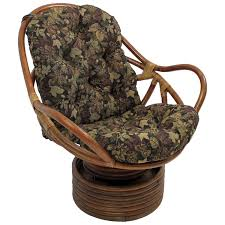 Deluxe Rattan Swivel Rocking Chair X Rocker Sound Chairs Dont Just Sit There Start Rocking Dozy Dotes Contemporary Camo Kids Recliner Reviews Wayfair American Fniture Classics True Timber Camouflage And 15 Best Collection Of Folding Guide Gear Magnum Turkey Chair Mossy Oak Nwtf Obsession Rustic Man Cave Cabin Simmons Upholstery 683 Conceal Brown Dunk Catnapper Motion Recliners Cloud Nine Duck Dynasty S300 Gaming Urban Nitro Concepts Amazoncom Realtree Xtra Green R Cushions Amazing With Dozen Awesome Patterns