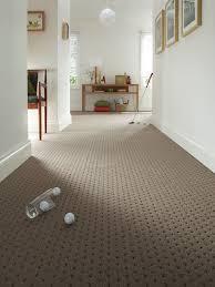 Berber Carpet Tiles Uk by The 25 Best Berber Carpet Ideas On Pinterest Carpets Bedroom