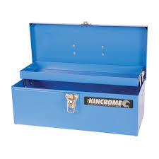 Chest Jobox Job King Box Style Boxes Fascinating Slide Top Tuff Bolt ...