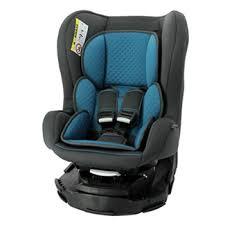 choisir un siège auto bébé quelques conseils pour choisir un siège auto hypermarchés carrefour