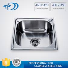 Stainless Steel Mop Sink by Portable Sink Portable Sink Suppliers And Manufacturers At