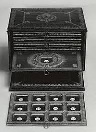 biblioth鑷ue bureau sur mesure list of coin collectors wikivisually