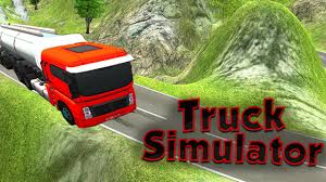 Indian Truck Driver! Free APK Download - Free Simulation GAME For ... Euro Truck Driver Ovilex Software Mobile Desktop And Web How Simulator 2 May Be The Most Realistic Vr Driving Game Scania Free Download Youtube Scs Softwares Blog Compete In This Amazoncom 3d Car Parking Real Limo Monster Games By Ns V132225s 59 Dlc Torrent Download More Xbox One 360 Now Available Gamespot Modern Offroad 2018 Free Of Android Army Trucker Military 10 The Best Video Ever Made Plus Ours Flipbook Indian Apk Simulation Game For