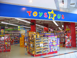 Coupons In Store Toys R Us : Football Coupon Tips For Tomorrow R Club Toys Us Canada Loyalty Program R Us Online Coupons Codes Free Shipping Wcco Ding Out Deals Toysruscom Coupon Active Sale Toy Stores In Metrowest Ma Mamas Toysrus Australia Youtube Home Coupon Codes Super Hot Deals Lego Advent Calendar 50 Discount Until 30 Flyers Cyber Monday Ad Is Live Pinned July 7th Extra Off A Single Clearance Item At