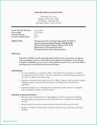 Resume Cover Letter For Police Officer | Resume Templates ... Retired Police Officerume Templates Officer Resume Sample 1 10 Police Officer Rponsibilities Resume Proposal Building Your Promotional Consider These Sections 1213 Lateral Loginnelkrivercom Example Writing Tips Genius New Job Description For Top Rated 22 Fresh 1011 Rumes Officers Lasweetvidacom The Of Crystal Lakes Chief James R Black Samples Inspirational Skills Albatrsdemos
