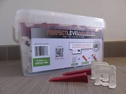 1 8 level master t lock complete kit anti