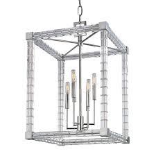 alpine chandelier hudson valley lighting