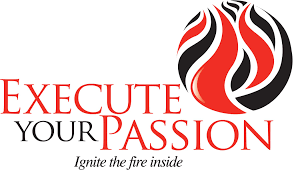 Serta Simmons Bedding Llc by Execute Your Passion