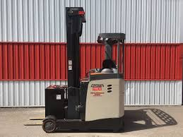 Used Crown ESR 5000 Reach Truck Year: 2012 Price: $17,350 For Sale ... Walkie Rider Double Pallet Stacker Dt Crown Equipment Supplier Jual Battery Forklift Wijaya Equipmentspt In For The Long Haul With Disc Brakes Australia What Its Like To Operate A Industrial Reach Truck All Ces 20469 2012 Rr572535 270 Coronado Electric Stand Up 5200 Rr Series Fork Lift Rc 5500 Brochure Crown Pdf Catalogue Technical 2000lb 20wrtts Reachnew Fl1180 Rr522545 24000 Inventory Dysonequipmentcom 2003 Rr5220 45 Narrow Aisle