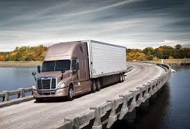 Daimler Trucks Sold Almost 500,000 Trucks In 2014 - MercedesBlog As Heavytruck Sales Go So Goes The Economy Bloomberg Freightliner With Cormach Knuckleboom Crane Central Truck Warehousing Archives Future Trucking Logistics Vehicle Dynamics Models Dspace Tradewest Upcoming Auction Dynamic Wood Products Used Hyundai Ix35 20 Crdi For Sale At 8900 In Home California Trucks Trailer Repo Wheellift For Sale Youtube Use Dynamic Ads On Facebook To Increase Your Car Adsupnow Fingerboards
