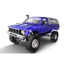 Kelebihan Dan Harga Feiyue Fy12 112 Rc Off Road Amphibious Speed ... Szjjx Rc Cars Rock Offroad Racing Vehicle Crawler Truck 24ghz Remote Control Electric 4wd Car 118 Scale Jual Rc Offroad Monster Anti Air Mobil Beli Bigfoot Off Road 24 Amazoncom Radio Aibay Rampage Bigfoot Best Toys For Kids City Us Big Red 6x6 Mud Action By Insane Will Blow You Choice Products Toy 24g 20kmh High Speed Climbing Trucks I Would Really Say That This Is Tops On My List