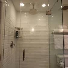 white subway tile bathroom design ideas