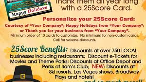 Office Depot Business Card Template Tags — Business Cards Office ... Office Depot On Twitter Hi Scott Thanks For Reaching Out To Us Printable Coupons 2018 Explore Hashtag Officepotdeals Instagram Photos Videos Buy Calendars Planners Officemax Home Depot Coupons 5 Off 50 Vintage Pearl Coupon Code Coupon Codes Discount Office Items Wcco Ding Deals Space Store Pizza Moline Illinois 25 Off Promo Wethriftcom Walmart Groceries Canada December Origami Owl Free Gift City Sights New York Promotional Technology