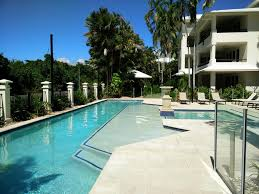Mandalay Luxury Apartment, Port Douglas, Australia - Booking.com Beaches Port Douglas Spacious Beachfront Accommodation Meridian Self Best Price On By The Sea Apartments In Reef Resort By Rydges Adults Only 72 Hour Sale Now Shantara Photos Image20170921164036jpg Oaks Lagoons Hotel Spa Apartment Holiday