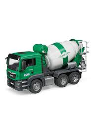 Shop Bruder MAN TGS Cement Mixer Truck 51x18.5x26.5 Centimeter ... Bruder Concrete Mixer Wwwtopsimagescom Cek Harga Toys 3654 Mb Arocs Cement Truck Mainan Anak Amazoncom Games Latest Pictures Of Trucks Man Tgs Online Buy 03710 Loader Dump Mercedes Toy 116 Benz 4143 18879826 And Concrete Pump An Mixer Scale Models By First Gear Nzg Bruder Mb Arocs 03654 Ebay Self Loading Mixing Mini View Bruder Cstruction Christmas Gifts 2018