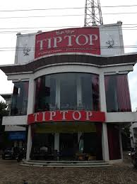 Tip Top Furniture kazhakoottaminfo
