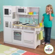 cuisine enfant 3 ans très tendance une cuisine pour enfant uptown nature corner